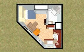 100 300 sq ft house floor plan download house floor plans