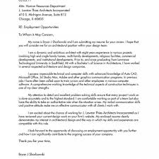 insurance underwriter cover letter gallery cover letter sample