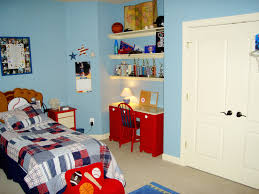 Home Decoration Websites A Picture From The Gallery Ideas For Kids Bedrooms For Your Home