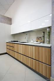 white and wood kitchen cabinets pictures of kitchens modern two tone kitchen cabinets kitchen