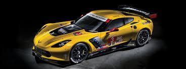 Corvette Z06 2015 Specs 2017 Corvette Z06 Supercar Chevrolet Canada