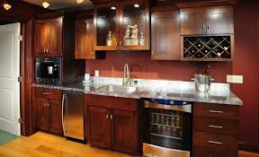 bar wonderful wet bar in house finished basement ideas basement