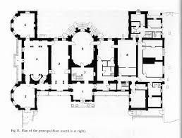 john laing homes floor plans john laing homes floor plans best of john laing homes stapleton home