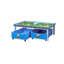 thomas the train activity table and chairs thomas the train table thomas the train activity table 20 thomas the