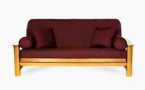 futons sets frames covers and mattresses futonland