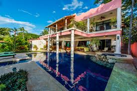 casa copacabana costa rica real estate