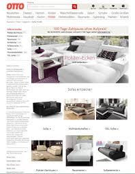 waschmaschine ratenzahlung couch auf raten kaufen so klappt u0027s mit dem neuen sofa
