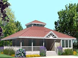 Wrap Around Porch Floor Plans 14 Hip Roof With Wrap Around Porch House Plan Plans Bold