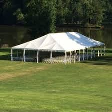tent rental atlanta atlanta tent rental party equipment rentals 3575 trotter dr