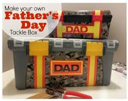 Father S Day Delivery Gifts 75 Best Father U0027s Day Images On Pinterest Fathers Day Ideas Dad