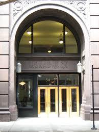 a grand front entrance dawna design arafen