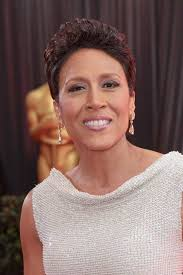 ideas about african american short hairstyles for women over 50