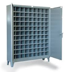 Modular Drawer Cabinet Modular Drawer Cabinets Storage Cabinet Stainless Cabinet Cnc