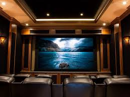 black diamond home theater screen home theater wiring pictures options tips u0026 ideas hgtv