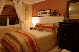 cool spare bedroom paint colors popular home design interior