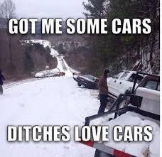 Canada Snow Meme - the 20 funniest snow memes ever worldwideinterweb