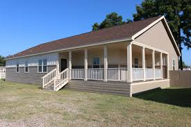 mobile home floor plans prices house mobile homes cheap inspirations manufactured homes prices