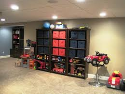 building basement storage cabinets best cabinet decoration