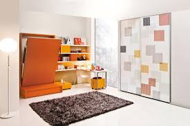 cool kid room designs from clei u2013 part 1