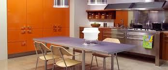kitchen trend kitchen design kitchen ideas modern kitchen