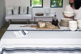 Coffee Table Linens by Inspiration Rediscover Table Linens