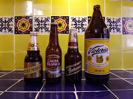 tecate light alcohol content best and worst mexican beers the cerveza report