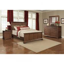Cherry Wood Bedroom Sets Queen Cherry Wood Furniture Collection Four Poster Queen Bedding For