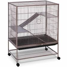 Hamster Cages Petsmart Critter Animal Cage 495 Prevue Pet Products