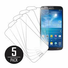 black friday amazon cellphones 34 best galaxy mega cases images on pinterest samsung galaxies