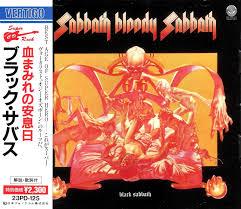 Backyard Babies Discography Música Libertad Del Alma Dd Discografía Black Sabbath 320 Kbps