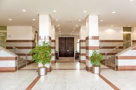 office facility yenidze