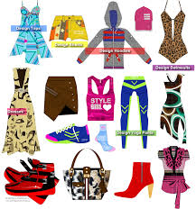 3d Fashion Design Software Fashion Design Software Digital Fashion Pro Design Your Own