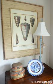 British West Indies Style Slightly Coastal The British Colonial Master Bedroom Riptide
