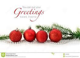 Decorate The Christmas Tree Lyrics Decorate Christmas Tree Lyrics Christmas Trees 2017
