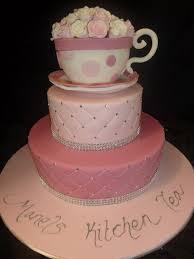 kitchen tea cake ideas kitchen tea cakes in sydney