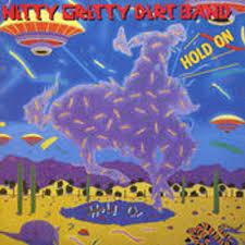 lyrics cadillac ranch cadillac ranch nitty gritty dirt band shazam