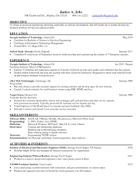 engineering resume for internship 6 days sat essay and writing study guide type my film studies term