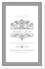 indian wedding programs photo indian wedding program with the ceremony description