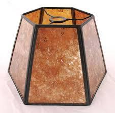 light shades for floor ls amber floor l bridge arm floor lshades at the antique l co