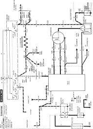 wiring diagrams ford inline 6 crate engine honda starter motor