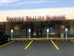makeup school pittsburgh pittsburgh area pa empire beauty school