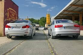 audi s6 vs samochody świata forum motoryzacyjne zobacz temat audi s6 vs