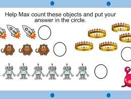 year 1 maths skills booklet by karesources teaching resources tes