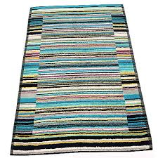 missoni home jazz 170 in mats and rugs at seymour u0027s home