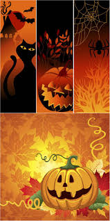 vertical halloween background vertical halloween cliparts free download clip art free clip