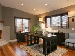 Decorate Home Office Design Your Office Space Brucall Com