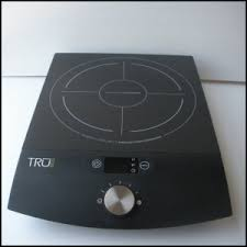 Price Of Induction Cooktop Tru Eco Energy Efficient Induction Cooker Review