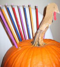 clever pumpkin 21 clever pumpkin carving ideas c r a f t thanksgiving pumpkin