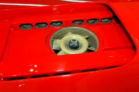 porsche 917 engine file porsche 917k austria engine fan porsche museum jpg