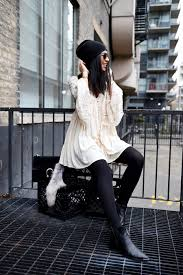 how to style the bell sleeve trend and ideas just the
